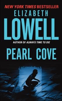 Pearl Cove, Lowell, Elizabeth