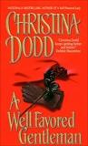 A Well Favored Gentleman: Well Pleasured #2, Dodd, Christina