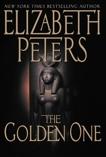 The Golden One: An Amelia Peabody Novel of Suspense, Peters, Elizabeth