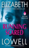 Running Scared, Lowell, Elizabeth