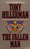 The Fallen Man, Hillerman, Tony