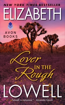 Lover in the Rough, Lowell, Elizabeth