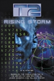 T2: Rising Storm, Stirling, S.M.