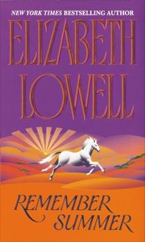 Remember Summer, Lowell, Elizabeth