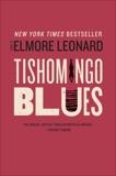 Tishomingo Blues, Leonard, Elmore