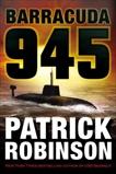 Barracuda 945, Robinson, Patrick