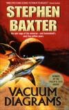 Vacuum Diagrams, Baxter, Stephen