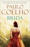 Brida: A Novel, Coelho, Paulo