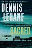 Sacred: A Novel, Lehane, Dennis