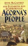 Acorna's People, McCaffrey, Anne & Scarborough, Elizabeth A.