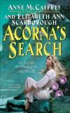 Acorna's Search, McCaffrey, Anne & Scarborough, Elizabeth A.