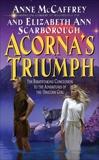 Acorna's Triumph, McCaffrey, Anne & Scarborough, Elizabeth A.