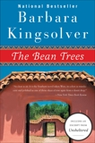 The Bean Trees: A Novel, Kingsolver, Barbara