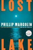 Lost Lake, Margolin, Phillip