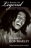 Before the Legend: The Rise of Bob Marley, Farley, Christopher