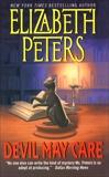 Devil May Care, Peters, Elizabeth