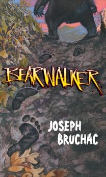 Bearwalker, Bruchac, Joseph