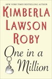 One in a Million, Roby, Kimberla Lawson