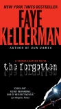 The Forgotten: A Decker/Lazarus Novel, Kellerman, Faye