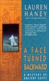 A Face Turned Backward, Haney, Lauren