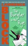 The Burglar in the Rye, Block, Lawrence
