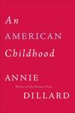 An American Childhood, Dillard, Annie