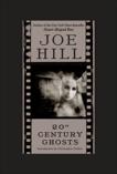 In the Rundown, Hill, Joe
