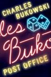 Post Office: A Novel, Bukowski, Charles