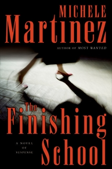 The Finishing School, Martinez, Michele