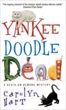 Yankee Doodle Dead, Hart, Carolyn