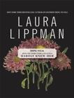 Ropa Vieja, Lippman, Laura
