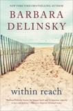 Within Reach, Delinsky, Barbara