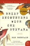 Brief Encounters with Che Guevara: Stories, Fountain, Ben