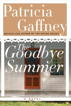 The Goodbye Summer, Gaffney, Patricia