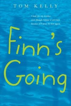 Finn's Going, Kelly, Tom