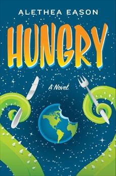 Hungry, Eason, Alethea