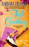 Fast Courting, Delinsky, Barbara