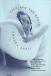 Circling the Drain: Stories, Davis, Amanda