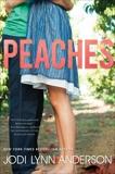 Peaches, Anderson, Jodi Lynn