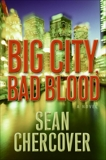 Big City, Bad Blood, Chercover, Sean