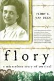 Flory: Survival in the Valley of Death, Van Beek, Flory