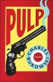 Pulp, Bukowski, Charles