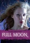 Dark Guardian #2: Full Moon, Hawthorne, Rachel
