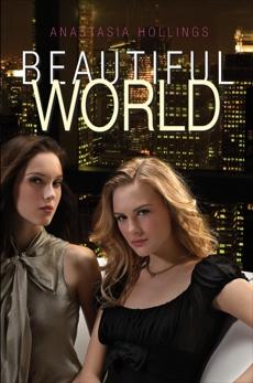 Beautiful World, Hollings, Anastasia