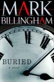 Buried, Billingham, Mark