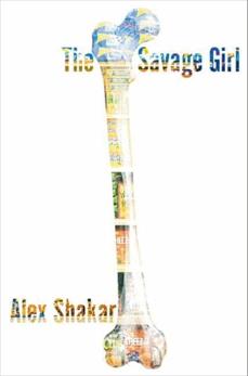The Savage Girl, Shakar, Alex