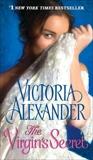 The Virgin's Secret, Alexander, Victoria