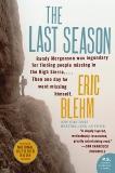 The Last Season, Blehm, Eric