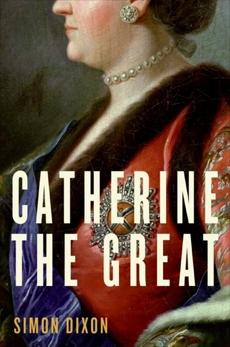 Catherine the Great, Dixon, Simon