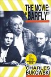 Barfly - The Movie, Bukowski, Charles
